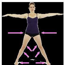yogival-five