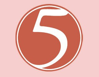 5 Fundimentals Video Series